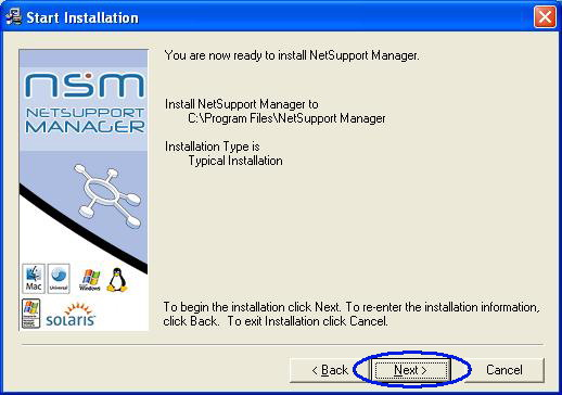 netsupport manager full free download