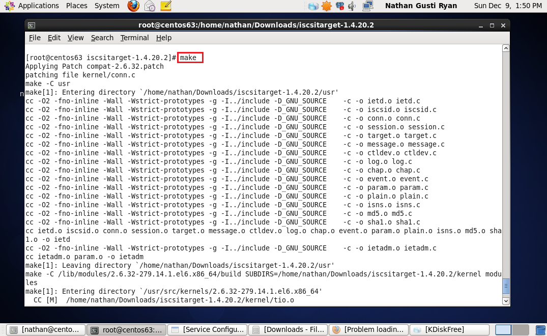 Install-CentOS-6.3-ISCSI-Initiator-005