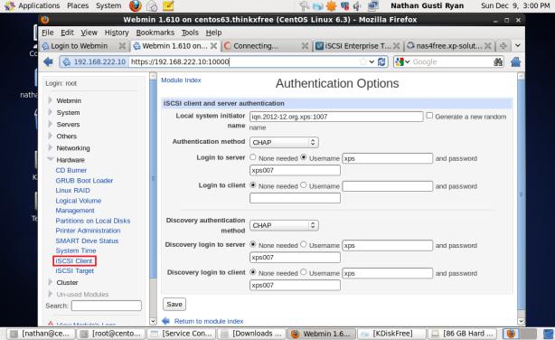 Install-CentOS-6.3-ISCSI-Initiator-010