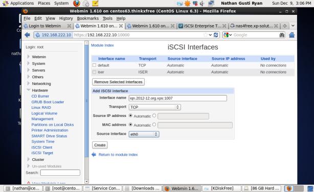 Install-CentOS-6.3-ISCSI-Initiator-013