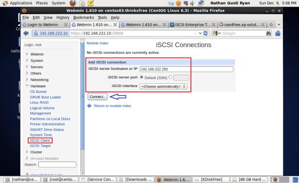 Install-CentOS-6.3-ISCSI-Initiator-014