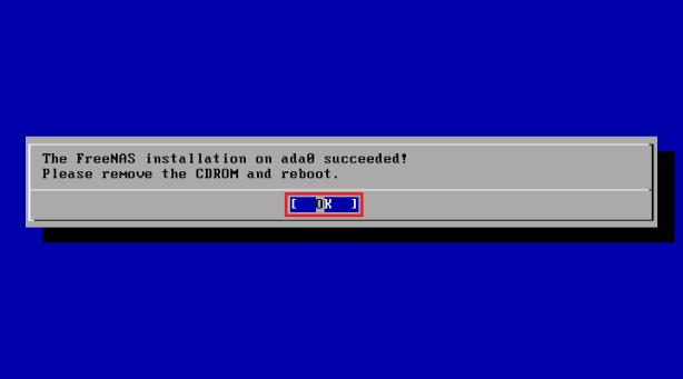 Install-FREENAS-8.3.0-005