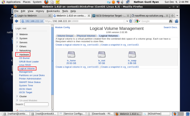 Install-Linux-Webmin-021