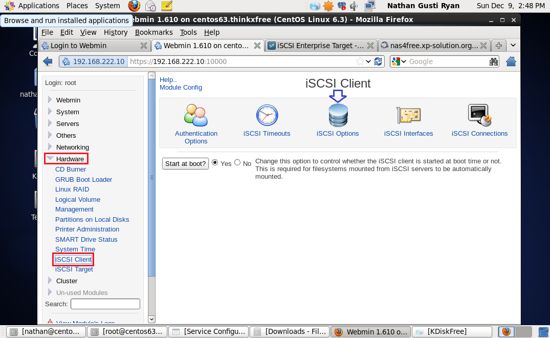 Install-Linux-Webmin-024