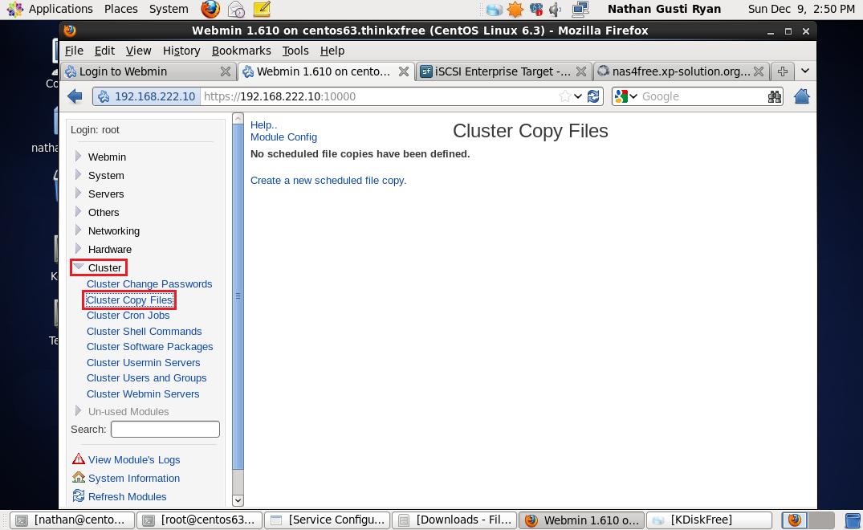 Install-Linux-Webmin-026