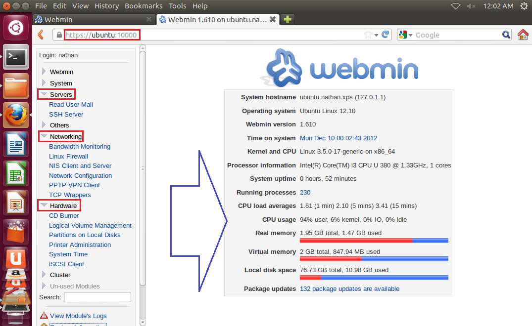 Install-Linux-Webmin-on-Ubuntu-Server-12.10-005