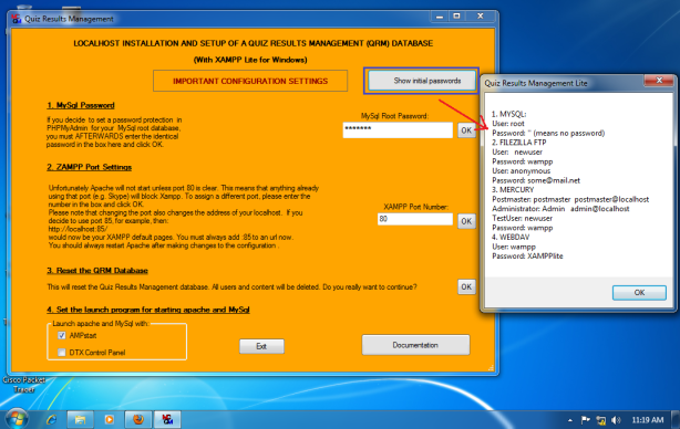 Install-Quiz-Result-Management-for-Win-7-x64-023