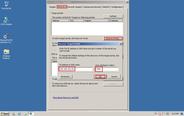 Konfigurasi-FREENAS-8.3.0-031-Windows-Server-2008