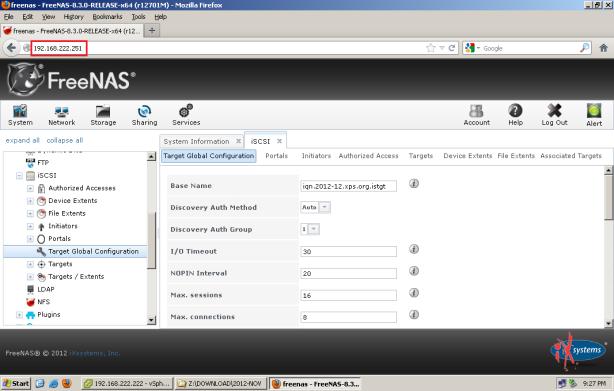Konfigurasi-iSCSI-External-Storage-FreeNAS-8.3.0-on-VMWare-ESX-001