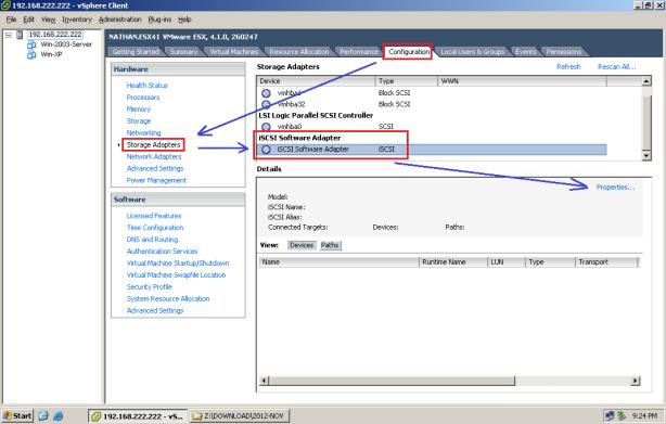 Konfigurasi-iSCSI-External-Storage-FreeNAS-8.3.0-on-VMWare-ESX-003