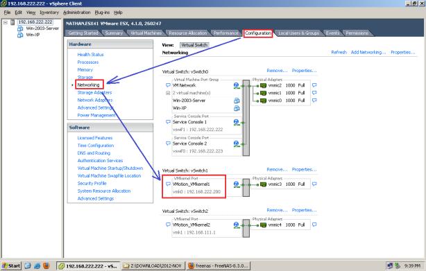 Konfigurasi-iSCSI-External-Storage-FreeNAS-8.3.0-on-VMWare-ESX-004