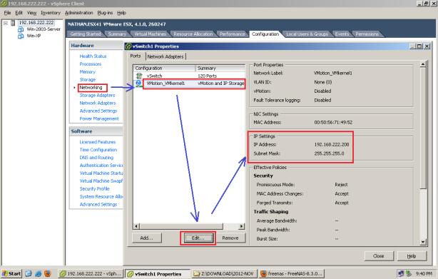 Konfigurasi-iSCSI-External-Storage-FreeNAS-8.3.0-on-VMWare-ESX-005