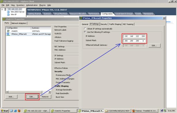 Konfigurasi-iSCSI-External-Storage-FreeNAS-8.3.0-on-VMWare-ESX-005b