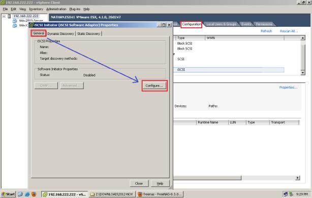 Konfigurasi-iSCSI-External-Storage-FreeNAS-8.3.0-on-VMWare-ESX-006