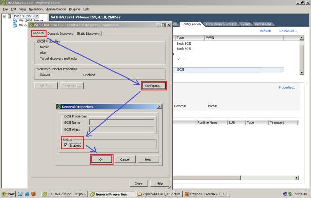 Konfigurasi-iSCSI-External-Storage-FreeNAS-8.3.0-on-VMWare-ESX-007