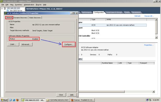Konfigurasi-iSCSI-External-Storage-FreeNAS-8.3.0-on-VMWare-ESX-008