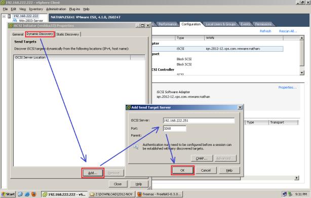Konfigurasi-iSCSI-External-Storage-FreeNAS-8.3.0-on-VMWare-ESX-009