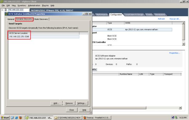 Konfigurasi-iSCSI-External-Storage-FreeNAS-8.3.0-on-VMWare-ESX-010