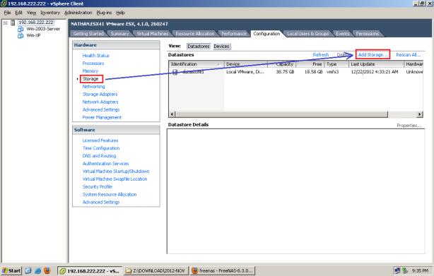 Konfigurasi-iSCSI-External-Storage-FreeNAS-8.3.0-on-VMWare-ESX-014