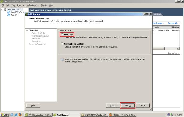 Konfigurasi-iSCSI-External-Storage-FreeNAS-8.3.0-on-VMWare-ESX-015
