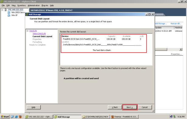 Konfigurasi-iSCSI-External-Storage-FreeNAS-8.3.0-on-VMWare-ESX-017