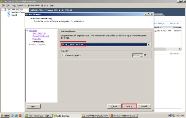 Konfigurasi-iSCSI-External-Storage-FreeNAS-8.3.0-on-VMWare-ESX-019