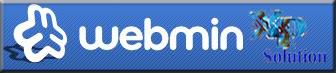 logo-webmin-xps