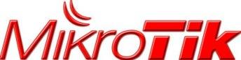 xps-mikrotik-logo