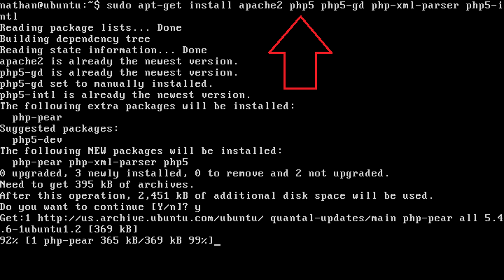 Linux-Ubuntu-12.10-Server-OwnCloud-001