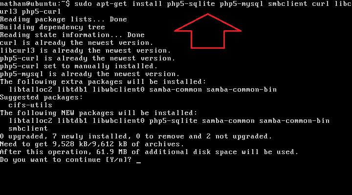 Linux-Ubuntu-12.10-Server-OwnCloud-002