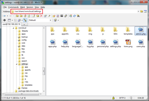Linux-Ubuntu-12.10-Server-OwnCloud-007