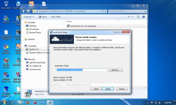 Linux-Ubuntu-12.10-Server-OwnCloud-034
