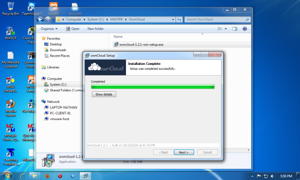 Linux-Ubuntu-12.10-Server-OwnCloud-035