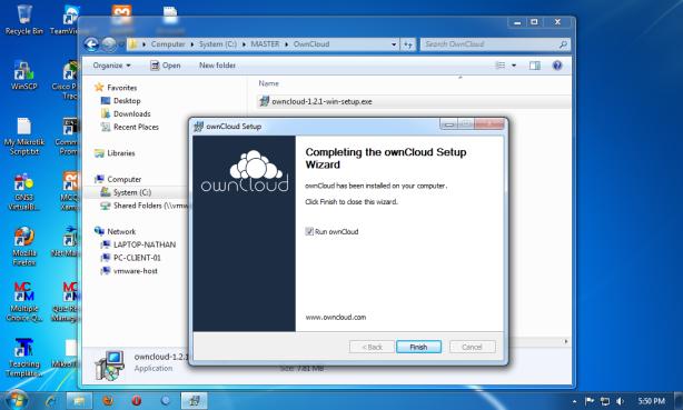 Linux-Ubuntu-12.10-Server-OwnCloud-036