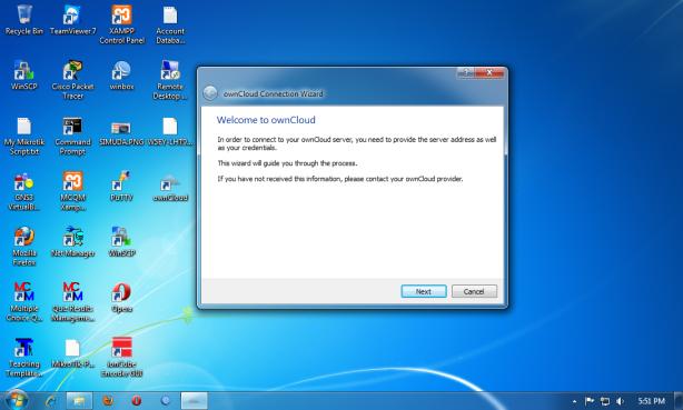 Linux-Ubuntu-12.10-Server-OwnCloud-037