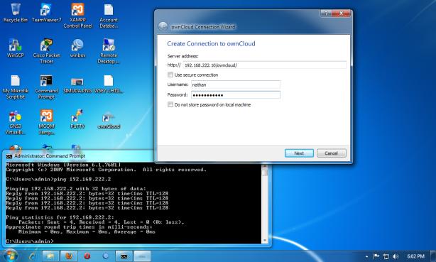 Linux-Ubuntu-12.10-Server-OwnCloud-038