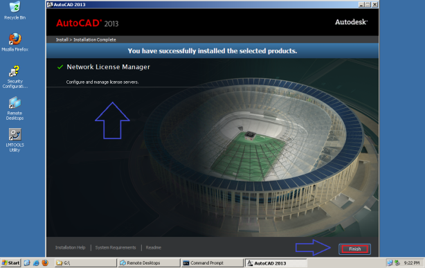 AutoCAD-2013-Redundant-License-009