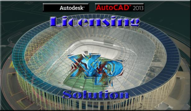 Logo-XPS-AutoCad-2013
