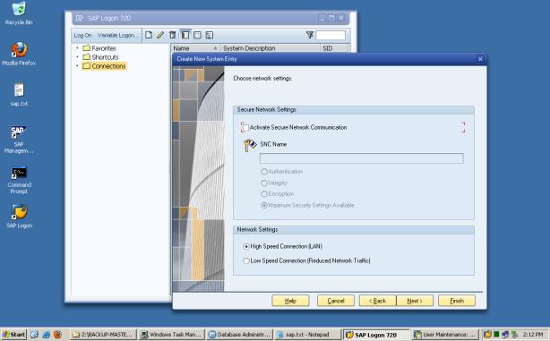 Install-SAP-Logon-720-004