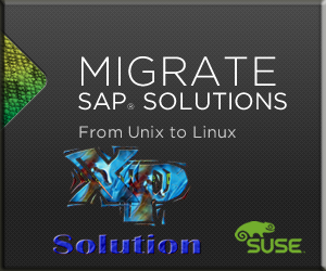 Migrate-SAP-for-UNIX-to-LINUX-SLES-001