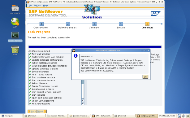 SAP-on-SLES-10-Install-046-Finish-Success-Installation