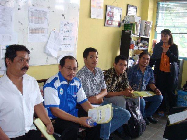 Uji-Kompetensi-8-Mikrotik-at-SMK-St-Louis-Surabaya
