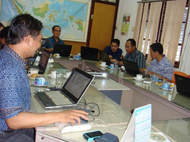Workshop-4-Oracle-at-PT-Abakus-Surabaya