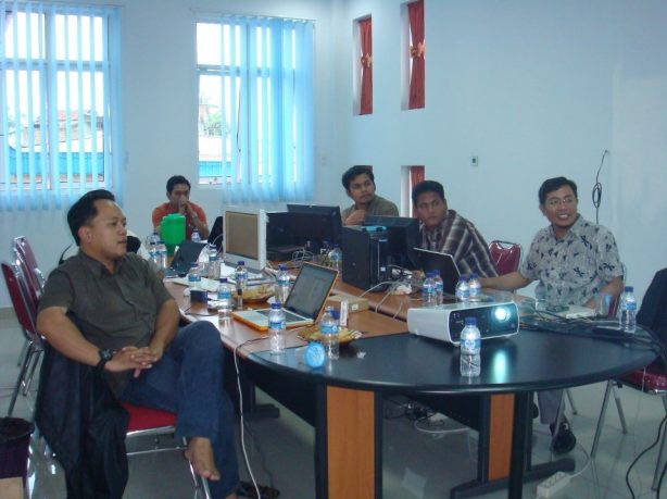 Workshop-6-Mikrotik-at-CU-Mandiri-Tebing-Tinggi