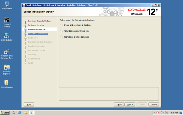 Install-Oracle-12c-Client-for-Windows-2008-R2-007