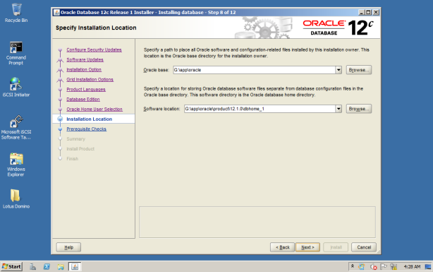 Install-Oracle-12c-Client-for-Windows-2008-R2-013