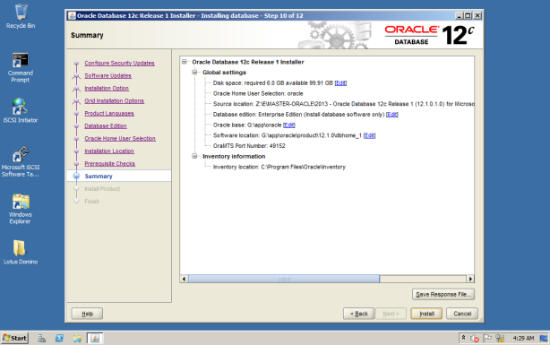 Install-Oracle-12c-Client-for-Windows-2008-R2-015