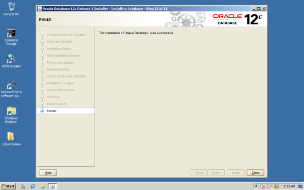 Install-Oracle-12c-Client-for-Windows-2008-R2-019