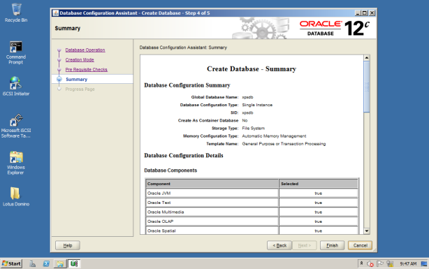 Install-Oracle-12c-Client-for-Windows-2008-R2-023