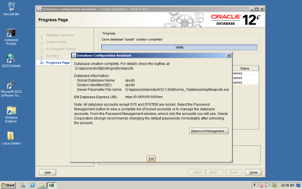 Install-Oracle-12c-Client-for-Windows-2008-R2-026